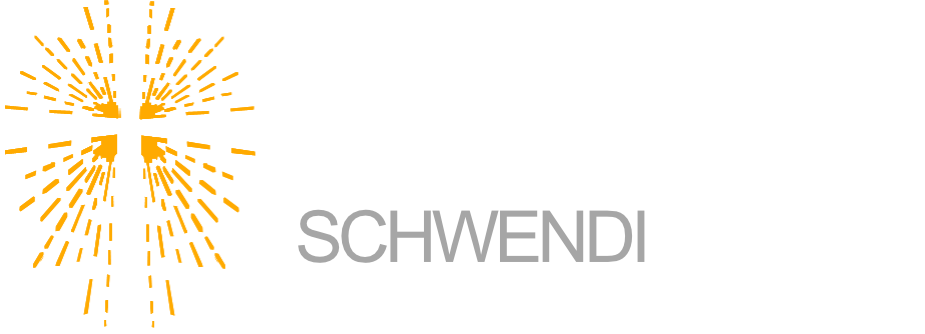 Bibelgemeinde Schwendi
